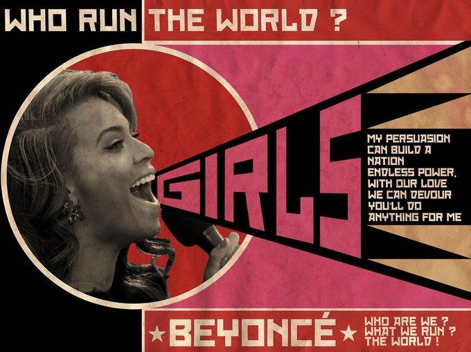 Ads Libitum: Звезды поп-культуры на винтажных рекламных плакатах. Изображение № 22.