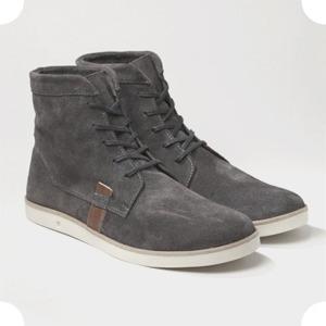 10 осенних ботинок на маркете FURFUR. Изображение № 2.