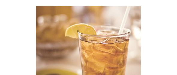 Изображение 8. Коктейль: Long Island Iced Tea.. Изображение № 1.