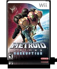 Вспомнить все: Гид по лучшим видеоиграм уходящего поколения, часть первая, 2006–2009 гг.. Изображение № 17.