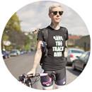 Где читать о fixed gear: 25 популярных журналов, сайтов и блогов, посвященных велосипедам. Изображение № 6.
