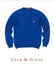 Теплые свитера в интернет-магазинах. Изображение № 21.