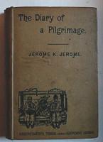 Воскресный рассказ: Джером Клапка Джером. Изображение № 4.