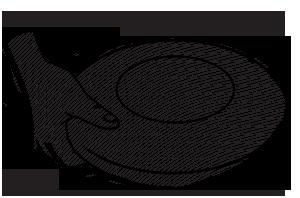 Поймай меня, если сможешь: гид по алтимат фрисби, особой форме регби с летающим диском. Изображение № 5.