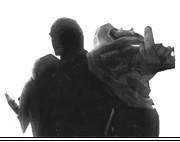 Байки из склепа: Что говорят фанаты Diablo о новой части игры. Изображение № 12.