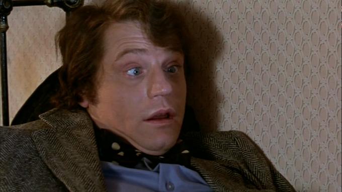 Seventies Blowjob Faces: Лица актёров из порнофильмов 1970-х в одном блоге. Изображение № 2.