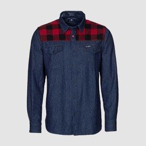 10 рубашек на «Маркете FURFUR». Изображение № 3.