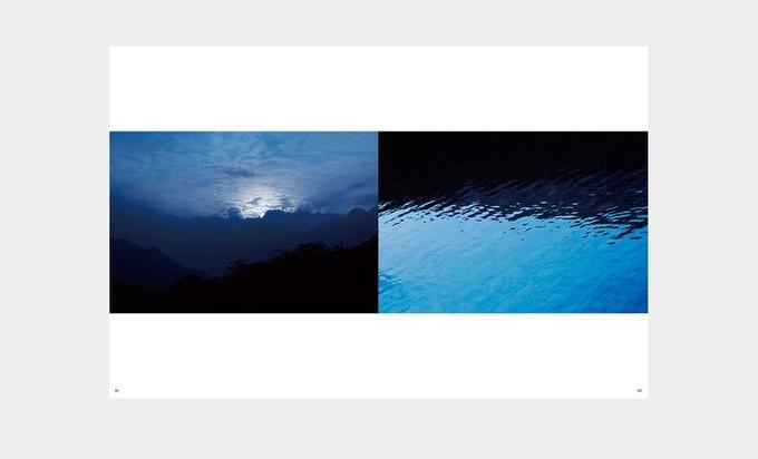 Марка Nepenthes опубликовала лукбук новой коллекции Needles. Изображение № 2.