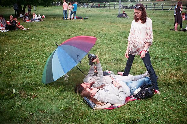 Детали: Посетители и музыканты Пикника «Афиши». Изображение № 22.