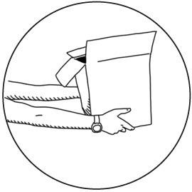 Совет: Как затащить постель. Изображение №6.