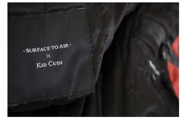 Кид Кади и Surface to Air сняли совместное музыкальное видео. Изображение № 5.