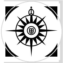 Тяжкий крест: Как католики примиряются с гомосексуальностью. Изображение № 7.