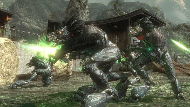 Вспомнить все: Гид по лучшим видеоиграм уходящего поколения, часть вторая, 2010–2011 гг.. Изображение № 19.