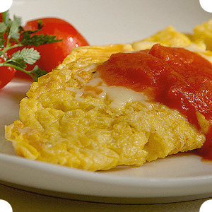Гид по приготовлению яиц как одного из лучших видов завтрака. Изображение № 7.