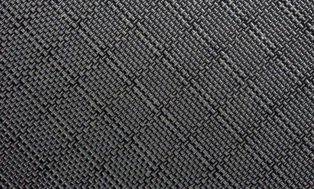 Как выглядят технологичные ткани под микроскопом. Изображение № 23.