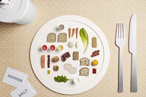 Завтрак чемпиона: Что едят олимпийские спортсмены. Изображение № 2.