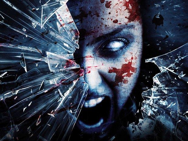 Кадр из фильма «Зеркала 2». Изображение № 1.
