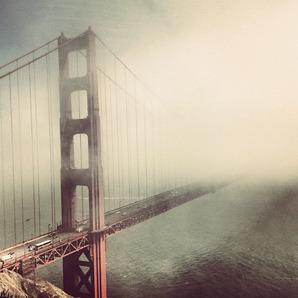 Как я променял карьеру на путешествия: 10 историй о странствиях по США. Изображение № 20.