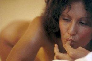 Порнотрафик: Все статьи FURFUR о секс-индустрии. Изображение № 11.