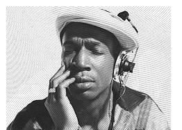 10 диджеев, изменивших мир музыки: Выбирает DJ N-Tone. Изображение № 9.