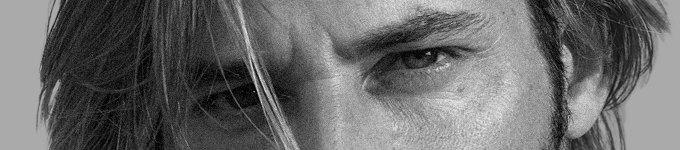 Программа «Взгляд»: Гид по стильному прищуру и его применению. Изображение № 9.