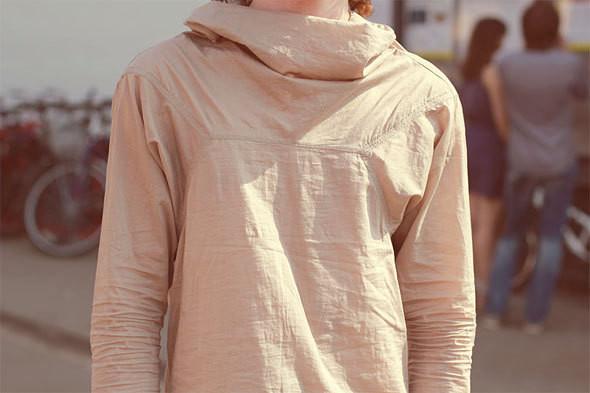 Изображение 21. Детали: Мужская одежда на ярмарке выходного дня.. Изображение № 21.