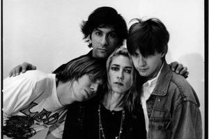 Sonic Youth спустя 13 лет вернули себе украденные гитары. Изображение № 3.