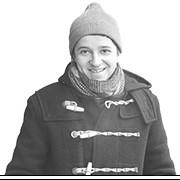 Изображение 19. Дай пять: Сергей Танин о вельветовой одежде.. Изображение № 1.