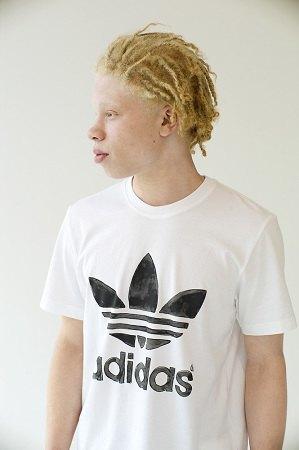 Ниго и Adidas Originals представили совместную коллекцию. Изображение № 6.