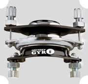 Система Odyssey Gyro. Изображение №23.