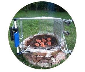 Ультимативный гид по приготовлению бургеров. Изображение №5.