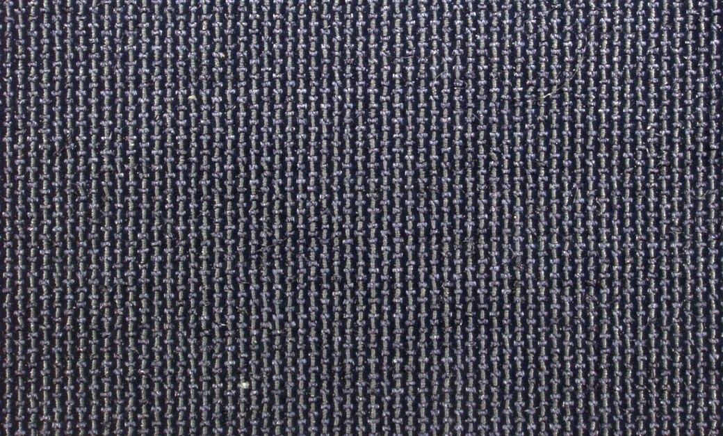 Как выглядят технологичные ткани под микроскопом. Изображение № 3.
