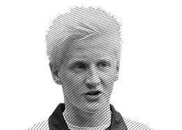 Молодая гвардия: 5 английских талантов, по которым плачут суперклубы. Изображение № 4.