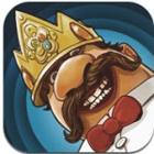 30 игр для iPad, которые должен пройти каждый. Изображение №39.