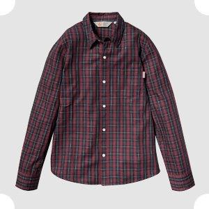 10 рубашек на «Маркете» FURFUR. Изображение № 10.