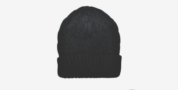 Коллекция шапок молодой российской марки Circle of Unity. Изображение № 6.
