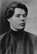 Воскресный рассказ: Максим Горький. Изображение № 2.