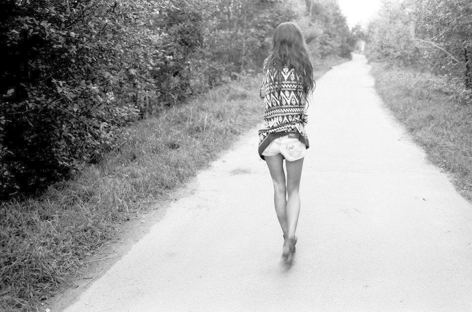 Девушки FURFUR: Анастасия. Изображение № 10.
