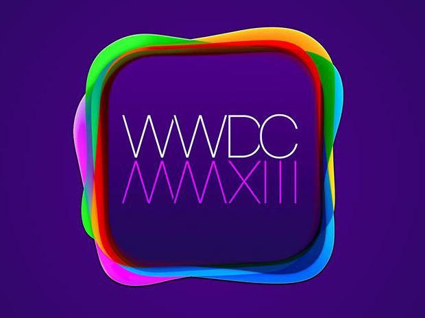 Новые iOS и iPad могут быть представлены уже сегодня. Изображение № 2.