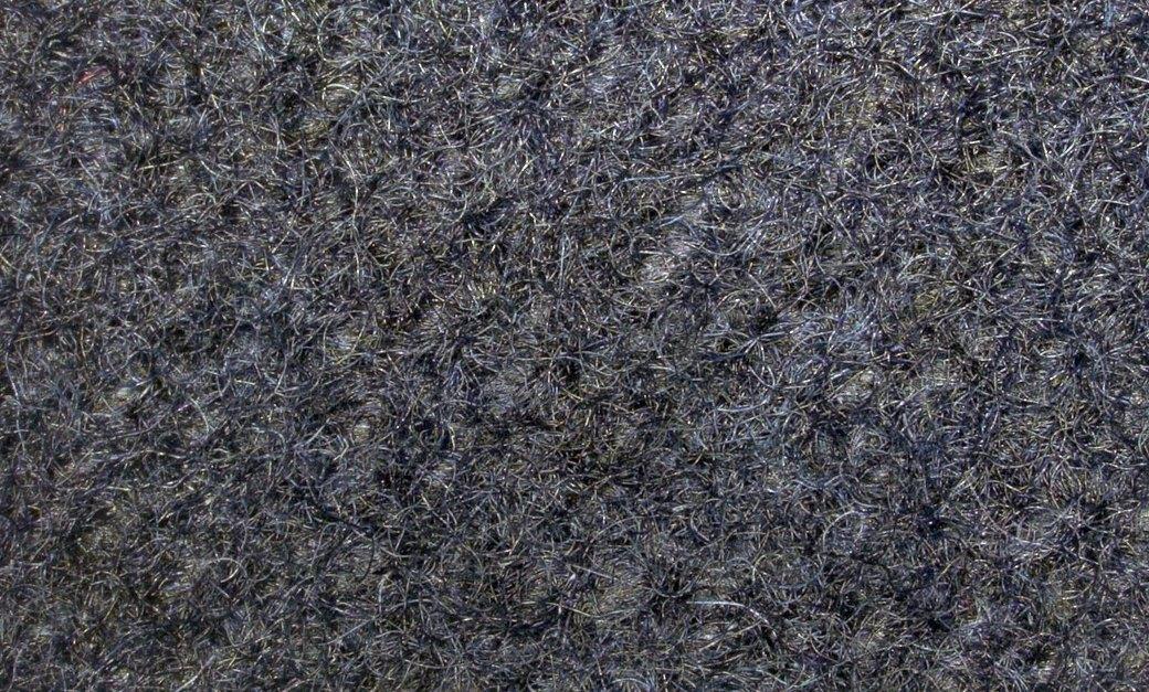 Как выглядят технологичные ткани под микроскопом. Изображение № 8.