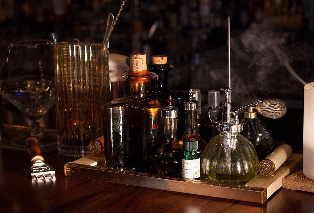 Как приготовить дайкири: 3 рецепта классического коктейля. Изображение № 9.