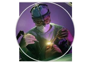 Лучевая болезнь: 10 областей, в которых совсем скоро начнут применять лазеры. Изображение № 8.