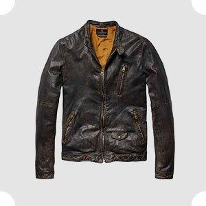 10 весенних курток на маркете FURFUR. Изображение № 1.