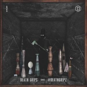 Death Grips выложили в сеть для прослушивания свой новый альбом. Изображение № 1.