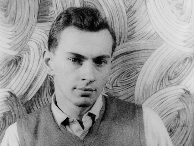 15 цитат Гора Видала в память о писателе. Изображение № 1.