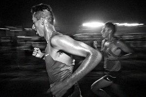 Любительский спорт: 20 материалов FURFUR о правилах, героях и дисциплинах. Изображение № 11.