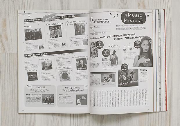 Японские журналы: Фетишистская журналистика Free & Easy, Lightning, Huge и других изданий. Изображение № 33.