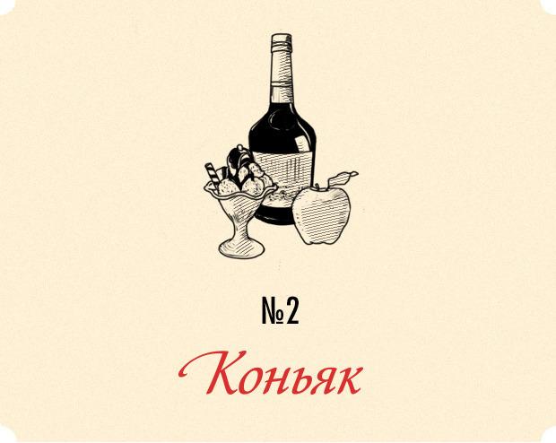 В этом что-то есть: Алкоголь как обязательный элемент сытных блюд. Изображение № 8.