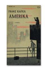 «Америка», «Тайна Эдвина Друда» и ещё пять примечательных незаконченных романов. Изображение № 3.