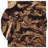 Ультимативный гид по японской чайной культуре. Изображение № 6.